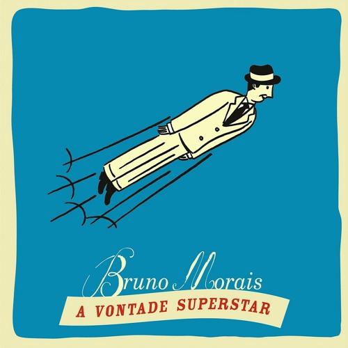 Pode Sorrir - Bruno Morais