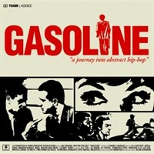 Gasoline - The Hardest