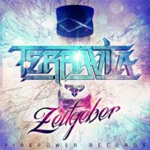 Terravita - Zeitgeber (Protohype Remix) (Available Now!!)