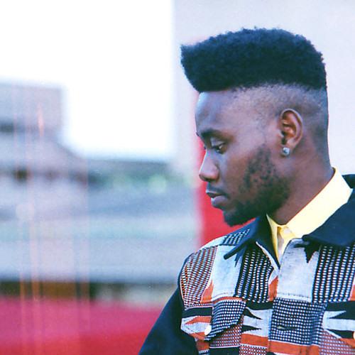 Exclusive Mix: Olugbenga