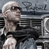 Collie Buddz  Playback  Official Music Video