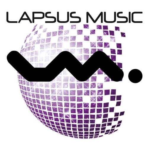 Adam Banks & Rob Winters - I Would Be (Original Mix) [Lapsus Music] ***OUT NOW ON BEATPORT***