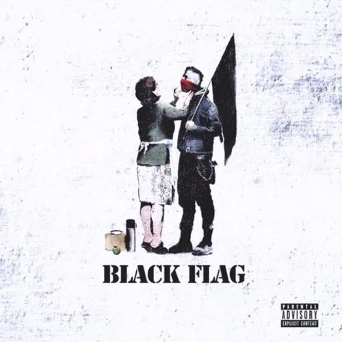 Raise Your Flag-MGK