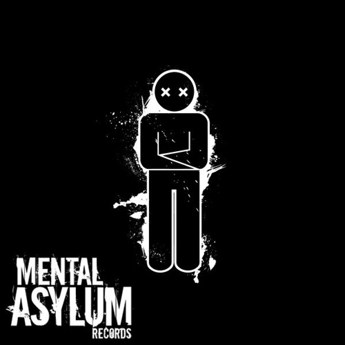 Ben Nicky & James Dymond - Refresh (Original Mix) [Mental Asylum Records] Preview