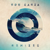 Blondie - Heart of Glass (Rob Garza Remix) - Free DL