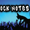 FM96 Rock Notes June 26th 2013