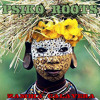 PSIKO ROOTS-  mix Z013