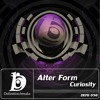 Defb056 : Alter Form - Curiosity (Original Mix)