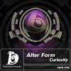 Defb056 : Alter Form - Curiosity (Original Primate Remix)