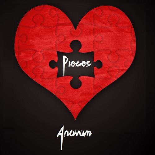 Anovum - Pieces