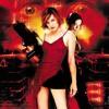 Resident Evil OST - Reborn T-Alice
