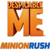 Despicable Me: Minion Rush OST - Disco Song (full version)