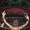 Arty — Live @ Electric Daisy Carnival, Las Vegas [21-06-2013]