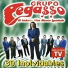Grupo Pegasso-Hola como estas