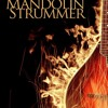 8Dio Mandolin Strummer:
