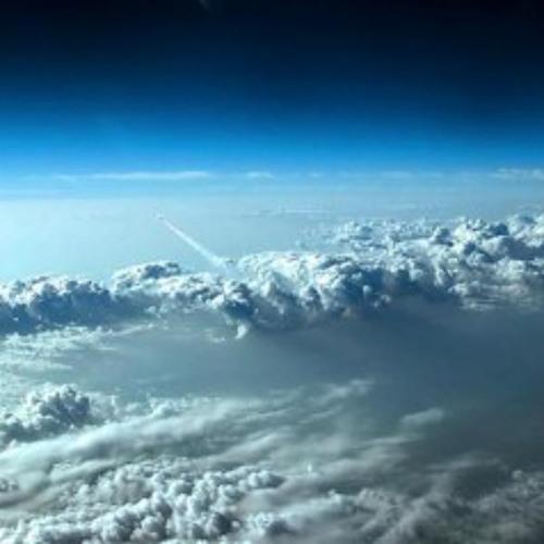 Atmosphere 3