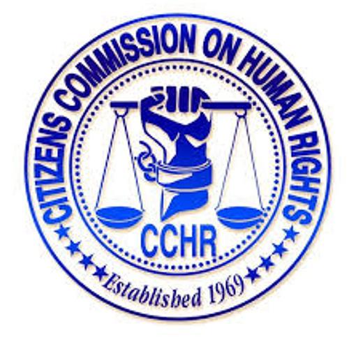 C C H R