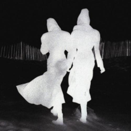 Rudi Arapahoe - Lunar Semaphore (HC Improv Cover)