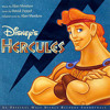 Go the Distance- Hercules