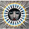 Full Sun (CLUB MIX) FREE DOWNLOAD