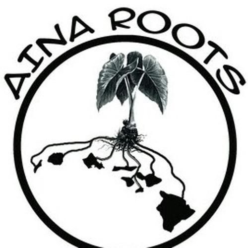 Upon Dis Aina- Ras Bird
