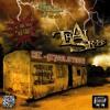 Thai Stylee - Re-(E)volution Vol.1 - Inna di Club - Shizzle Sound RMX - Mixtape Version - June 2013