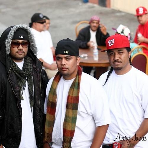 Yung Threatz - What's Poppin