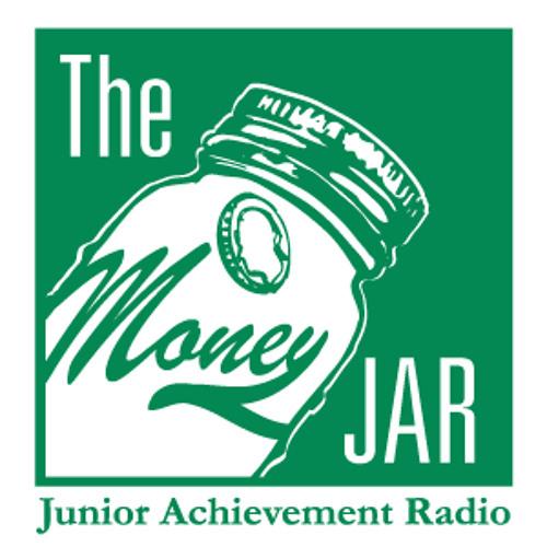 The Money JAR - The JA Finance Park Expierience