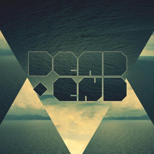 Dead End - Liber