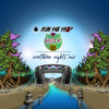 Http  - Northern Nights Mix - Run The Trap Exclusive [free download]