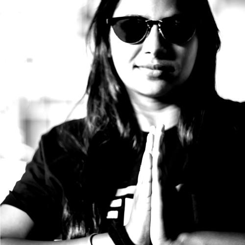 Manmeet Kaur- The Vision