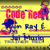 Code Red (Feat. Don Ray) [Prod. By GAGE]