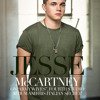 Start With I Love You - Jesse McCartney