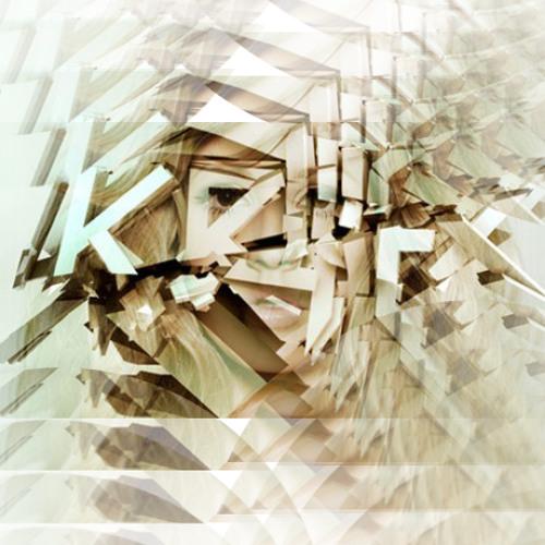 Skrillex, Mistermike & Panic City - Summit of noise (SEBi Mashup)