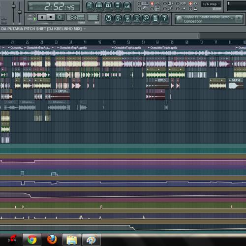 BEAT - (02) - DJ JOAO'SP