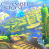 Chambers of Stone ~ Single Version (High Quality Sample)