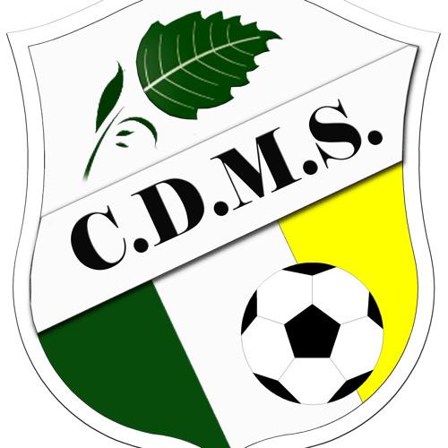 Deportivo Municipal Vs. Deportivo Sucua