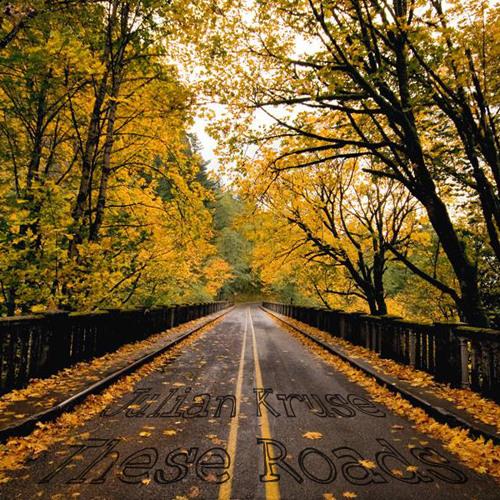 Julian Kruse - These Roads