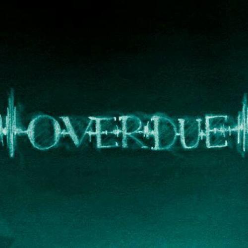OverDue - Live - Toccata Et Fugue - Reprise
