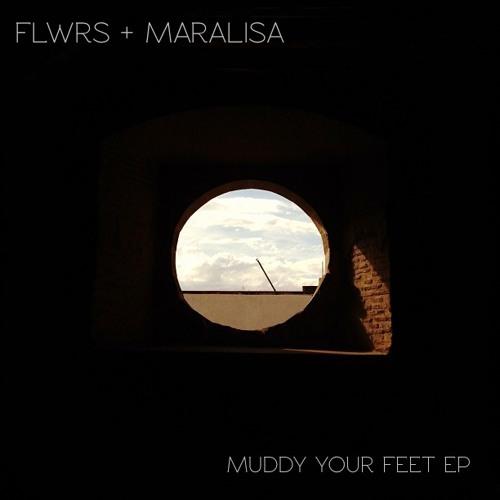 FLWRS + Maralisa - Drumdrunk