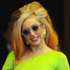 Direct from Hollywood: Lady Gaga Scores Number One Spot on Most Powerful Musicians List