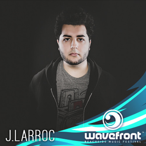 Wavefront Music Festival Preview Set