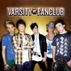 You'll Be Okay - Varsity Fanclub ( After Romeo )