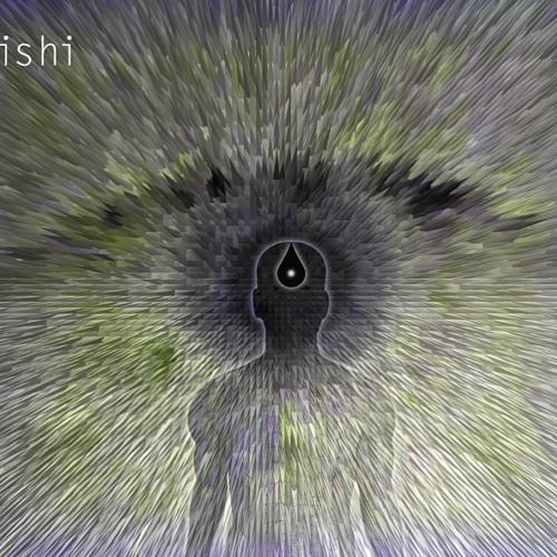 ISHI - Mother Prism (Vital and Hubb remix)