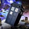 Doctor Who (Remix) FREE DOWNLOAD