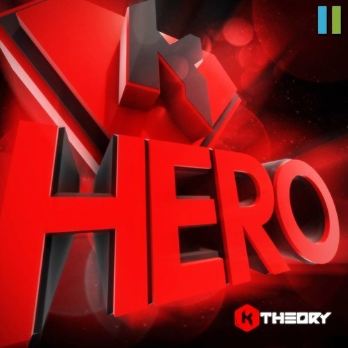 Hero by K Theory