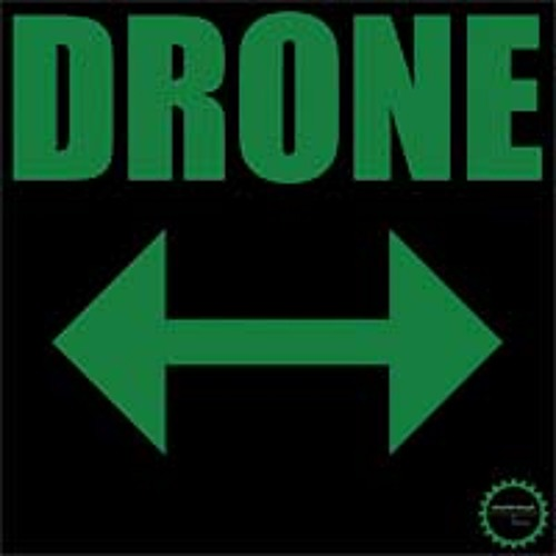 Drone (Sample Pack Patch Demo) *click here to see contents