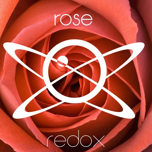 Rose ft. Ezi (Vocal Mix)