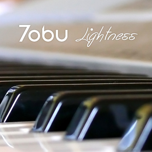 Tobu - Lightness (Original Mix)
