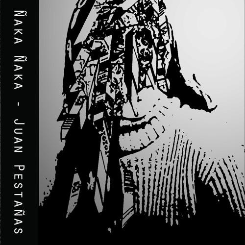 naka naka - juan pestanas (experimedia.net preview)